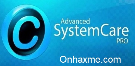 Advanced-SystemCare