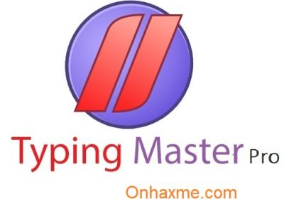 typing master pro 10 free download full version with key