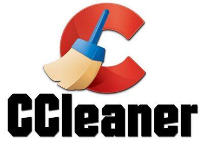 ccleaner-key-