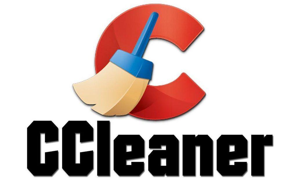 ccleaner key