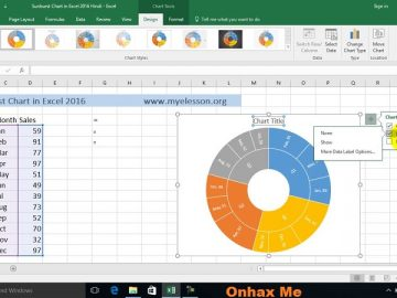 Office 2019 crack onhax | Microsoft Office 2019 preactivated  2019-04-26