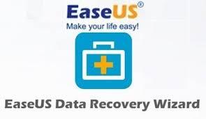 Easeus Data Recovery onhax