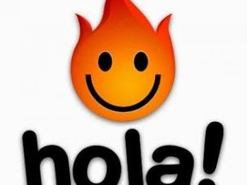 Hola Free VPN Proxy Download