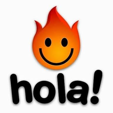 Hola Free VPN Proxy Download APK Here - Onhax Me