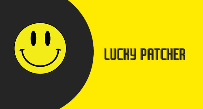 Lucky Patcher Apk Mirror Download Here