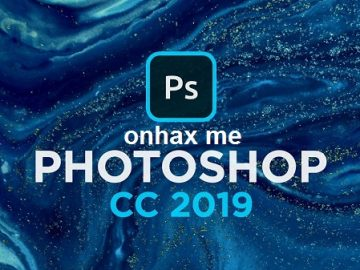 adobe photoshop onhax