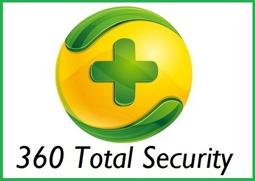 360 Total Security Crack 2019