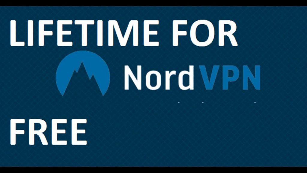 nordvpn crack apk download