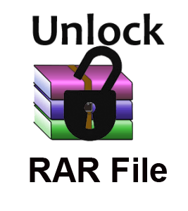 RAR Password Unlocker