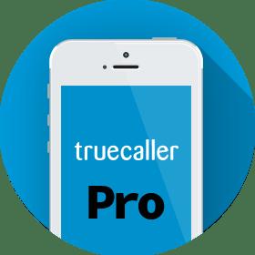Truecaller Pro Apk free