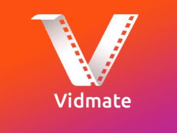 Vidmate Mobile App