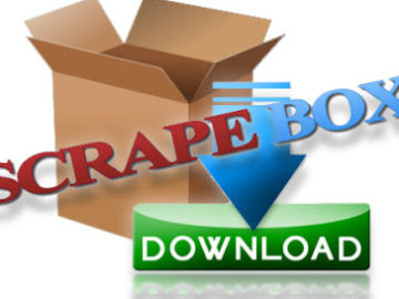 Scrapebox Cracked Version 2020