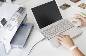 Wireless Printers & Printing