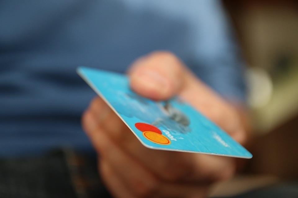 Easiest Way to Buy Bitcoin via Switchere