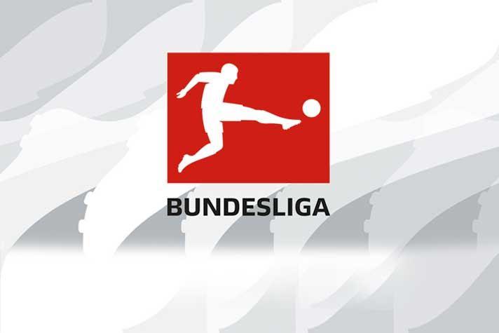 Bundesliga popularity level worldwide