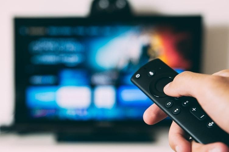 Television Channels You Must Have