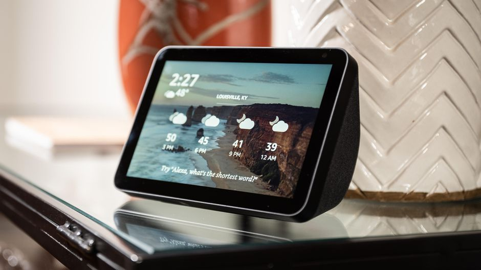 5 Must-Have Smart Home Upgrades To Consider