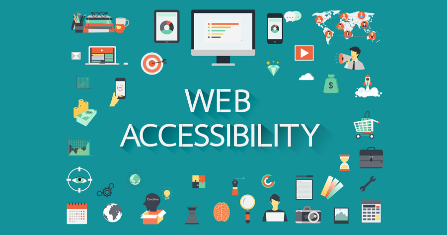 9 Simple Tips for Making Your Website Disability-Friendly