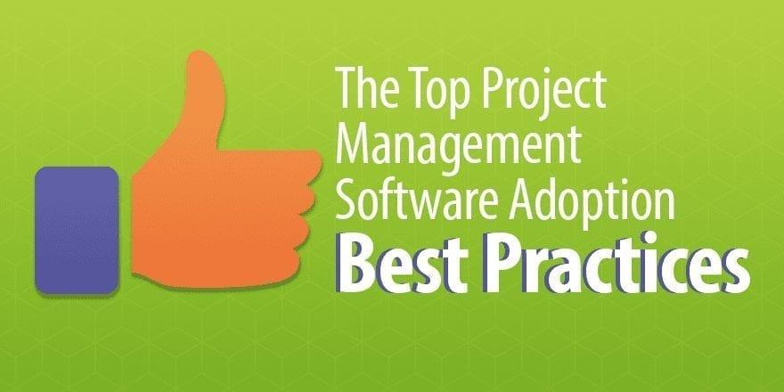 5 Best Practices in Content Management