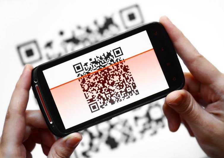 What You Need to Know for E-Labeling
